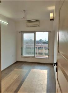 Gallery Cover Image of 1050 Sq.ft 3 BHK Apartment for rent in Kanakia Paris, Bandra East for 95000