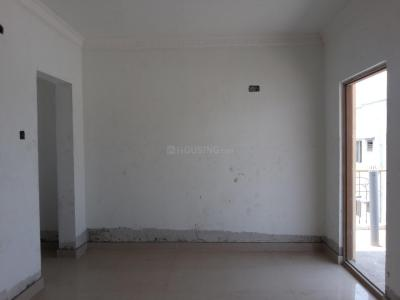 Gallery Cover Image of 650 Sq.ft 1 BHK Apartment for rent in Kaggadasapura for 10000