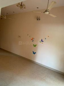 Gallery Cover Image of 1000 Sq.ft 2 BHK Independent House for rent in Alandur for 20000