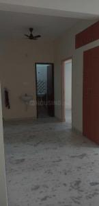 Gallery Cover Image of 1100 Sq.ft 2 BHK Apartment for rent in Sholinganallur for 20000
