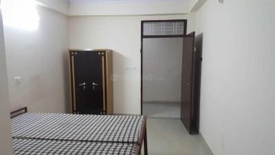 Gallery Cover Image of 1205 Sq.ft 2 BHK Apartment for buy in Malviya Nagar for 9037500
