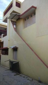 Gallery Cover Image of 1350 Sq.ft 3 BHK Apartment for buy in Chandkheda for 6600000