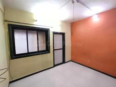 Gallery Cover Image of 300 Sq.ft 1 RK Apartment for buy in Ghatkopar East for 5500000