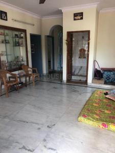 Gallery Cover Image of 1500 Sq.ft 3 BHK Independent House for rent in Koramangala for 35000