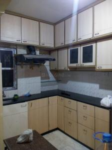 Gallery Cover Image of 1100 Sq.ft 2 BHK Apartment for rent in Builcon Buildcon Kasturi Apartment, Kasba for 21000