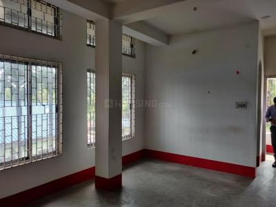 Gallery Cover Image of 850 Sq.ft 2 BHK Apartment for rent in Jalukbari for 9000