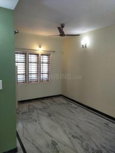 Gallery Cover Image of 1350 Sq.ft 3 BHK Independent House for buy in Banashankari for 15500000