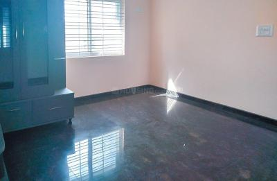 Gallery Cover Image of 1150 Sq.ft 3 BHK Independent House for rent in Padmanabhanagar for 22000
