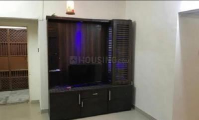 Gallery Cover Image of 785 Sq.ft 2 BHK Apartment for rent in Goregaon East for 28000