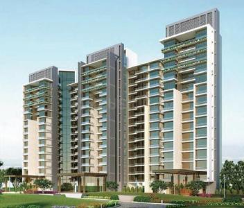 Gallery Cover Image of 1060 Sq.ft 2 BHK Apartment for buy in Strawberry The Address Building No 7 8 9, Mira Road East for 8600000