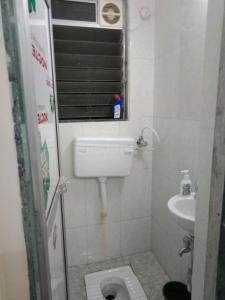 Bathroom Image of Devas in Jogeshwari West