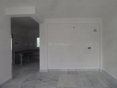 Gallery Cover Image of 1195 Sq.ft 3 BHK Apartment for buy in Narendrapur for 3346000