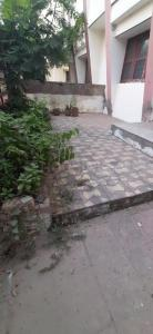 Gallery Cover Image of 1600 Sq.ft 3 BHK Independent House for buy in Bopal for 8000000