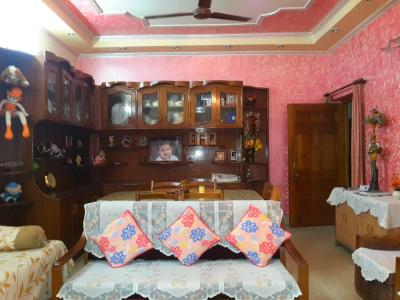 Gallery Cover Image of 2448 Sq.ft 3 BHK Independent House for buy in Rajendra Nagar for 22500000
