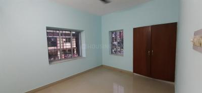 Gallery Cover Image of 780 Sq.ft 2 BHK Independent Floor for rent in Kasba for 8000
