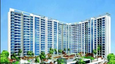 Gallery Cover Image of 2600 Sq.ft 4 BHK Apartment for buy in Kharghar for 30000000