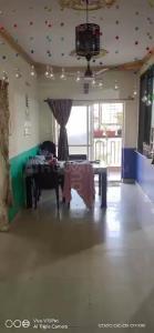 Gallery Cover Image of 1273 Sq.ft 2 BHK Apartment for buy in Krishnarajapura for 6000000