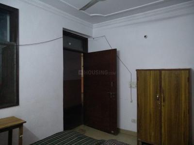 Bedroom Image of PG 3885221 Khanpur in Khanpur