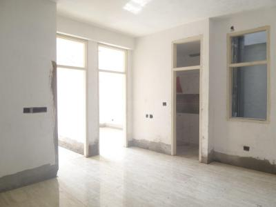 Gallery Cover Image of 1100 Sq.ft 2 BHK Apartment for buy in Palam Vihar for 8000000