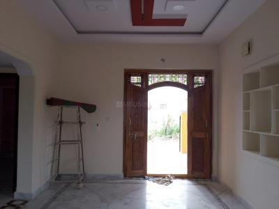 Gallery Cover Image of 2700 Sq.ft 4 BHK Independent House for buy in Nagole for 8800000