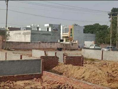 2250 Sq.ft Residential Plot for Sale in Noida Extension, Greater Noida