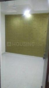 Gallery Cover Image of 750 Sq.ft 2 BHK Apartment for rent in Nai Basti Dundahera for 6500