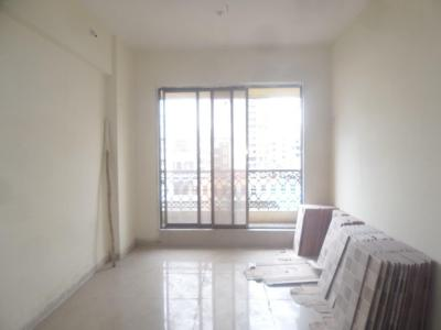Gallery Cover Image of 937 Sq.ft 2 BHK Apartment for rent in Kopar Khairane for 24000