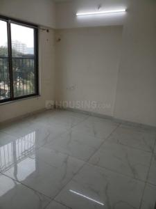 Gallery Cover Image of 660 Sq.ft 2 BHK Apartment for rent in PK Arch, Santacruz East for 35000
