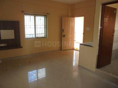 Gallery Cover Image of 380 Sq.ft 1 RK Apartment for rent in Marathahalli for 10000