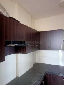 Gallery Cover Image of 1245 Sq.ft 2 BHK Apartment for rent in Sector 107 for 17000