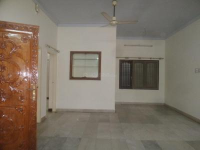 Gallery Cover Image of 1100 Sq.ft 2 BHK Independent Floor for rent in Thiruvanmiyur for 18000