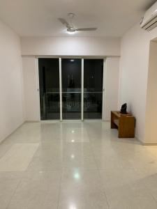 Gallery Cover Image of 1638 Sq.ft 3 BHK Apartment for rent in Kanjurmarg East for 70000