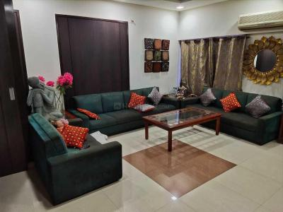 Gallery Cover Image of 3600 Sq.ft 5 BHK Apartment for buy in Jodhpur for 25000000