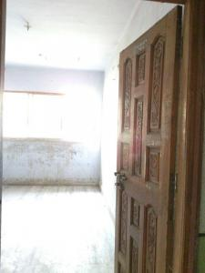 Gallery Cover Image of 550 Sq.ft 1 BHK Apartment for buy in Vindhyavasini Vindhyavasini CHS, Kalyan East for 2300000