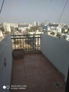 Gallery Cover Image of 640 Sq.ft 1 BHK Apartment for buy in Wadgaon Sheri for 4300000