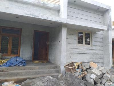 Gallery Cover Image of 1200 Sq.ft 2 BHK Independent House for buy in Mattumanda for 3500000