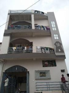 Gallery Cover Image of 1150 Sq.ft 8 BHK Independent House for buy in Karmeta for 5500000
