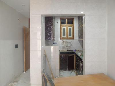 Gallery Cover Image of 550 Sq.ft 1 BHK Apartment for buy in Lajpat Nagar for 3500000