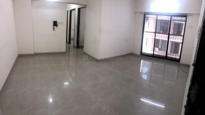 Gallery Cover Image of 950 Sq.ft 2 BHK Apartment for rent in Chembur for 37000
