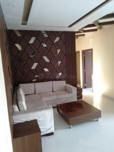Gallery Cover Image of 1361 Sq.ft 3 BHK Apartment for buy in Hussainpur for 10000000