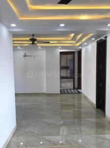 Gallery Cover Image of 2200 Sq.ft 4 BHK Apartment for buy in Pragati Apartment, Mehrauli for 22000000