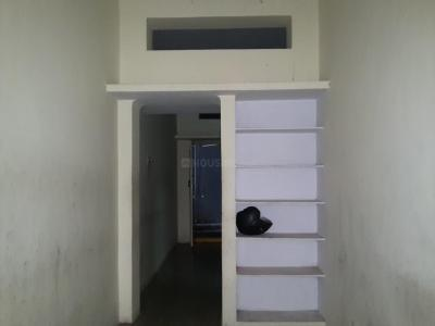 Gallery Cover Image of 500 Sq.ft 1 BHK Apartment for rent in Nacharam for 5500