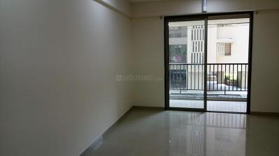 Gallery Cover Image of 1600 Sq.ft 3 BHK Apartment for buy in Safal Parisar II, Bopal for 11000000