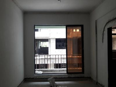 Room On Rent In Thane East