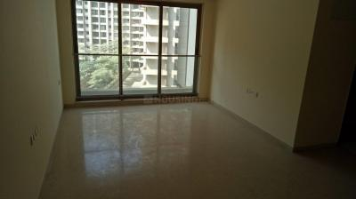 Gallery Cover Image of 1050 Sq.ft 2 BHK Apartment for rent in Ghatkopar West for 52500
