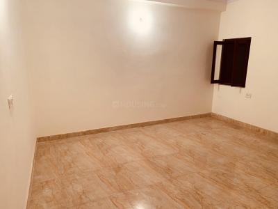 Gallery Cover Image of 500 Sq.ft 1 BHK Apartment for rent in Vasant Kunj for 9800