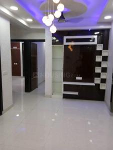Gallery Cover Image of 900 Sq.ft 2 BHK Independent Floor for buy in UTS Gyan Khand 1, Gyan Khand for 4200000