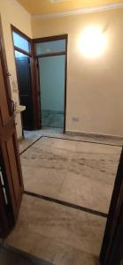 Gallery Cover Image of 500 Sq.ft 2 BHK Independent Floor for buy in Shastri Nagar for 3200000