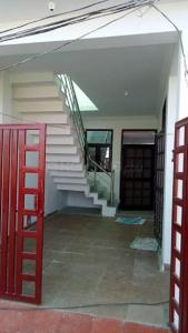 Gallery Cover Image of 1200 Sq.ft 2 BHK Independent House for buy in Madiyava for 3600000