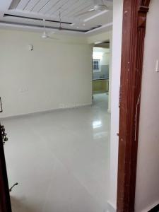 Gallery Cover Image of 1145 Sq.ft 2 BHK Apartment for rent in Nizampet for 13000